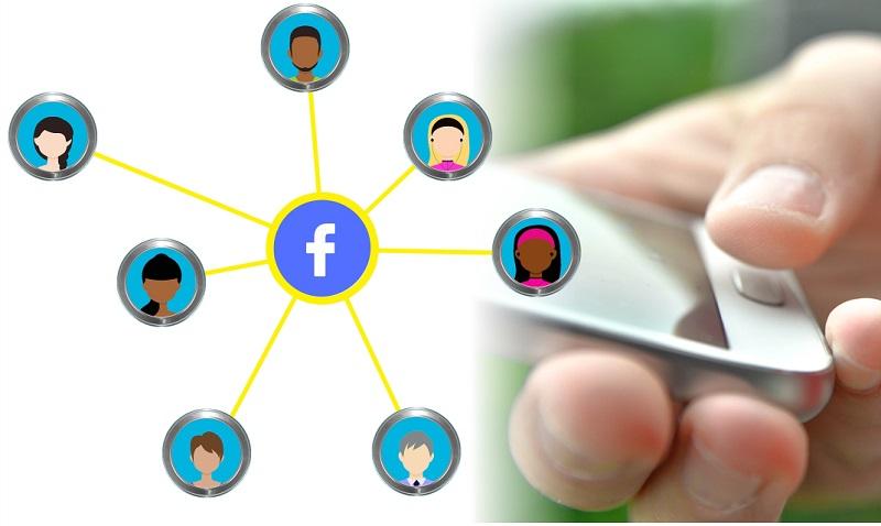 SocialNetwork800
