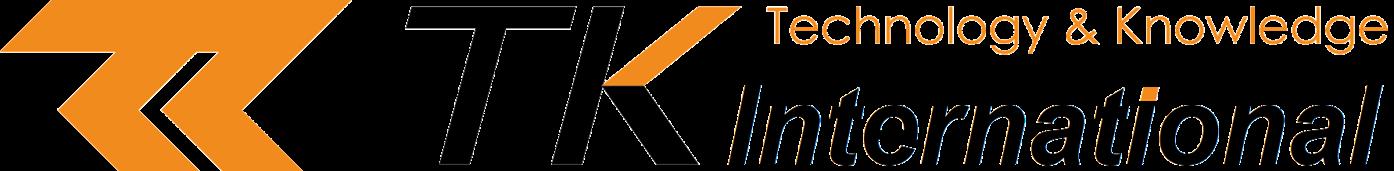 TKI_Logo_White